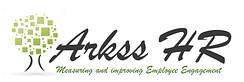 Online HRMS Software   Startups to Enterprises   HR Software   ArkssHR