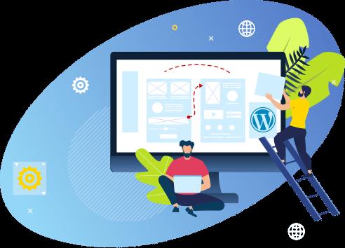 https://ml8bxbbz7pj9.i.optimole.com/kcjfi9Q-0HLjco7S/w:auto/h:auto/q:90/https://arksstech.com/wp-content/upload/2021/03/CMS-Wordpress-Development-Service-1.png