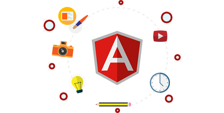 Angularjs Development Companies In Germany| AngularJS Developer