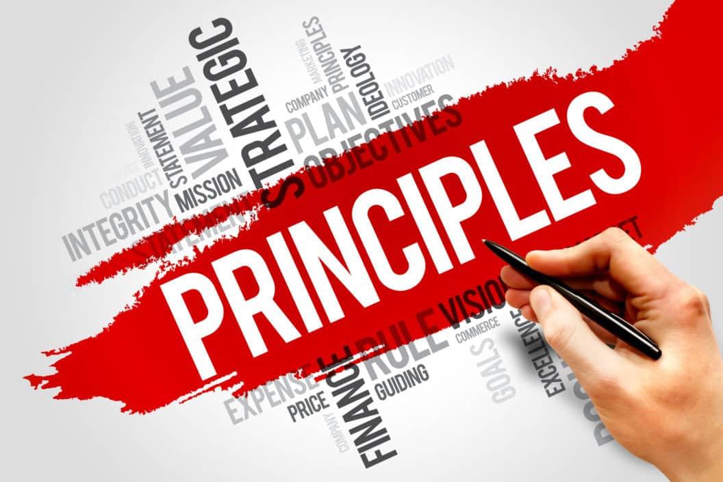 https://ml8bxbbz7pj9.i.optimole.com/kcjfi9Q.mVbO~6367f/w:1056/h:704/q:90/https://arksstech.com/wp-content/upload/2021/03/12-How-Operating-Principles-Can-Make-Strategy-Meaningful-image-1056x704.jpg