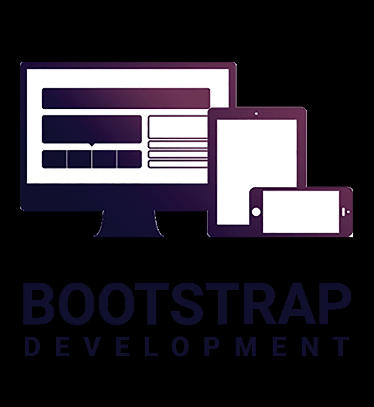 https://ml8bxbbz7pj9.i.optimole.com/kcjfi9Q.mVbO~6367f/w:auto/h:auto/q:90/https://arksstech.com/wp-content/upload/2018/06/Bootstrap.png