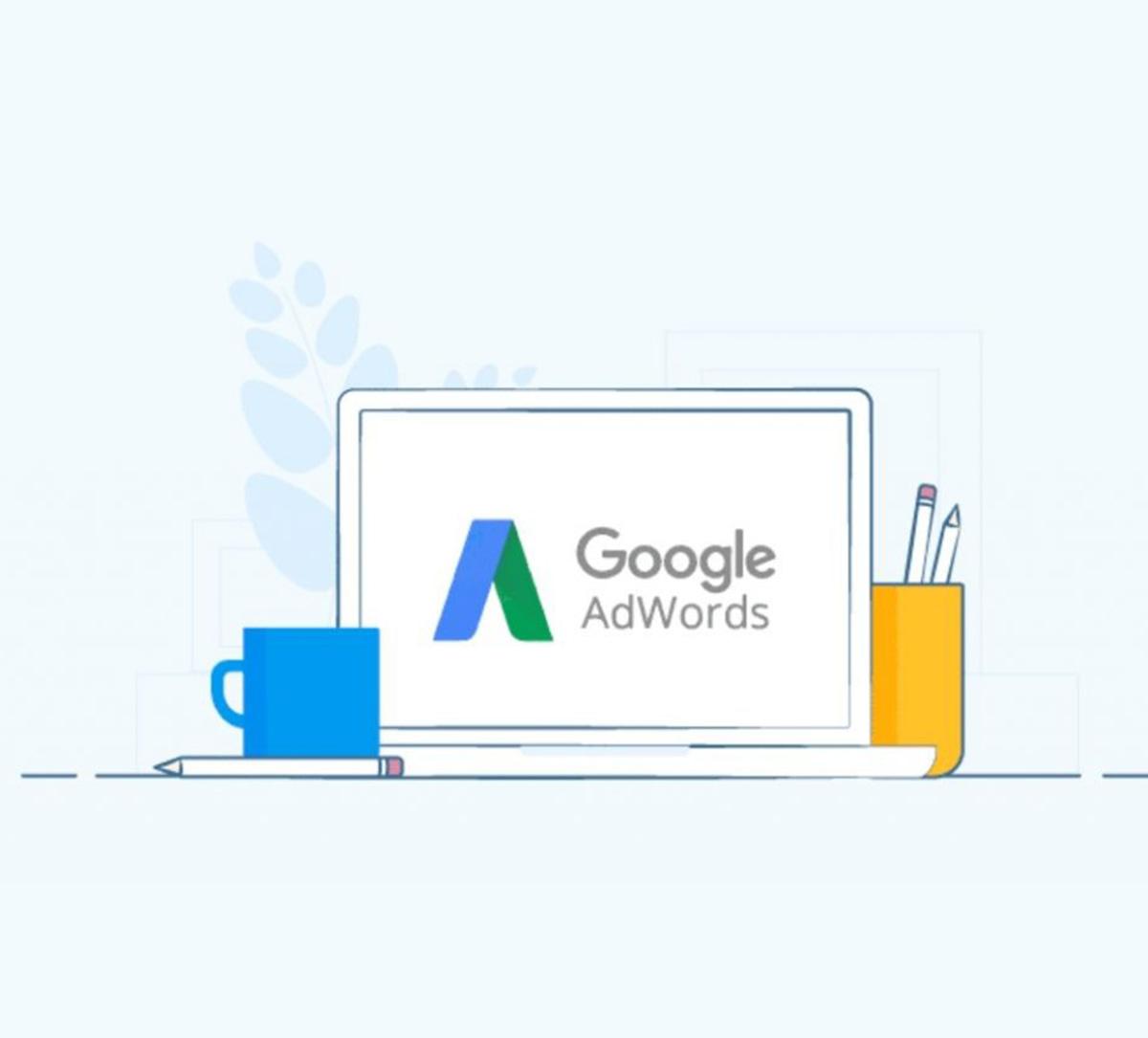 https://ml8bxbbz7pj9.i.optimole.com/kcjfi9Q.mVbO~6367f/w:auto/h:auto/q:90/https://arksstech.com/wp-content/upload/2018/06/google-adwrd.png