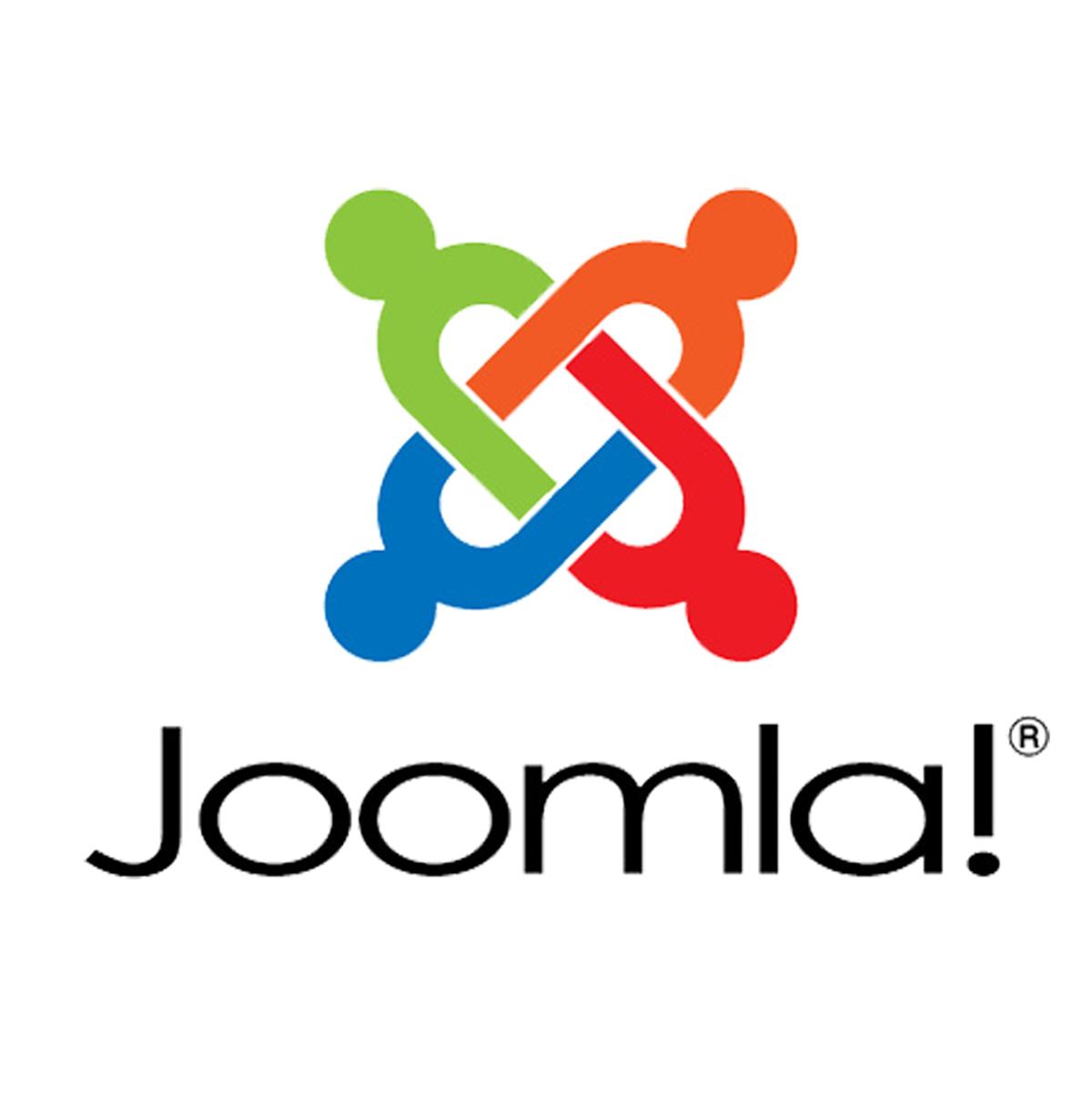 https://ml8bxbbz7pj9.i.optimole.com/kcjfi9Q.mVbO~6367f/w:auto/h:auto/q:90/https://arksstech.com/wp-content/upload/2018/06/jhoomla.png