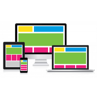 https://ml8bxbbz7pj9.i.optimole.com/kcjfi9Q.mVbO~6367f/w:auto/h:auto/q:90/https://arksstech.com/wp-content/upload/2018/09/back-office-prestashop-responsive-design.png