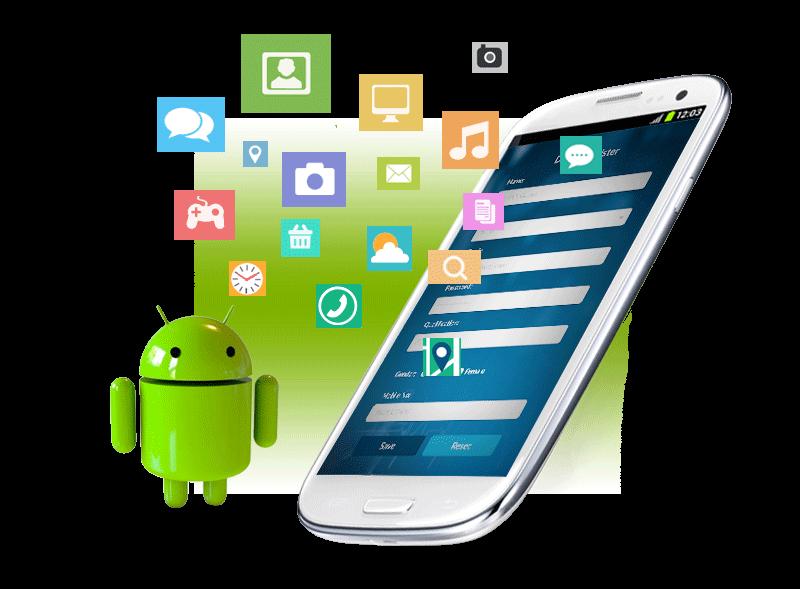 https://ml8bxbbz7pj9.i.optimole.com/kcjfi9Q.mVbO~6367f/w:auto/h:auto/q:90/https://arksstech.com/wp-content/upload/2021/03/Android-App-Development-1.png