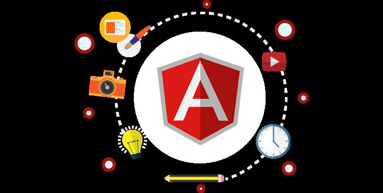 https://ml8bxbbz7pj9.i.optimole.com/kcjfi9Q.mVbO~6367f/w:auto/h:auto/q:90/https://arksstech.com/wp-content/upload/2021/03/angular_hero_top.png