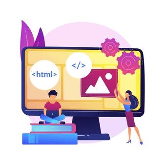 https://ml8bxbbz7pj9.i.optimole.com/kcjfi9Q.mVbO~6367f/w:auto/h:auto/q:90/https://arksstech.com/wp-content/upload/2021/04/Innovative-Web-Design.jpg