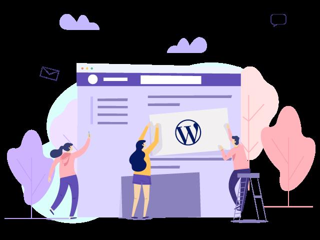 https://ml8bxbbz7pj9.i.optimole.com/kcjfi9Q.mVbO~6367f/w:auto/h:auto/q:90/https://arksstech.com/wp-content/upload/2021/04/WordPress-Plugin-Development-Services-vector-image.png