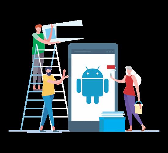https://ml8bxbbz7pj9.i.optimole.com/kcjfi9Q.mVbO~6367f/w:auto/h:auto/q:90/https://arksstech.com/wp-content/upload/2021/04/android-app-vector.png