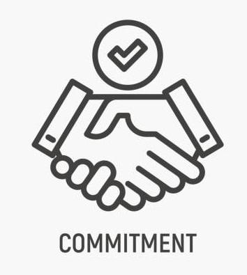 https://ml8bxbbz7pj9.i.optimole.com/kcjfi9Q.mVbO~6367f/w:auto/h:auto/q:90/https://arksstech.com/wp-content/upload/2021/04/commitment.png