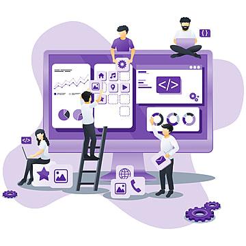 https://ml8bxbbz7pj9.i.optimole.com/kcjfi9Q.mVbO~6367f/w:auto/h:auto/q:90/https://arksstech.com/wp-content/upload/2021/04/concept-of-app-development.jpg