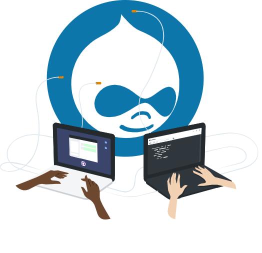 https://ml8bxbbz7pj9.i.optimole.com/kcjfi9Q.mVbO~6367f/w:auto/h:auto/q:90/https://arksstech.com/wp-content/upload/2021/04/drupal-development-header.png