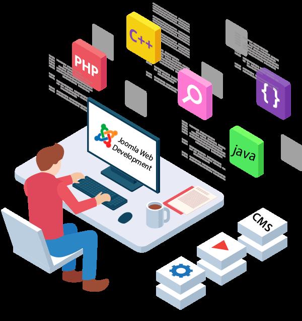 https://ml8bxbbz7pj9.i.optimole.com/kcjfi9Q.mVbO~6367f/w:auto/h:auto/q:90/https://arksstech.com/wp-content/upload/2021/04/joomla-web-develop.png