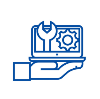 https://ml8bxbbz7pj9.i.optimole.com/kcjfi9Q.mVbO~6367f/w:auto/h:auto/q:90/https://arksstech.com/wp-content/upload/2021/04/maintenace.png