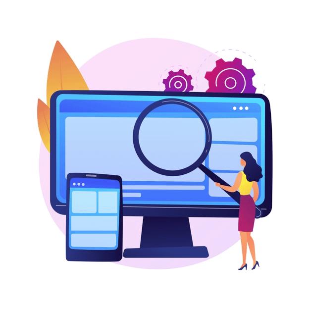 https://ml8bxbbz7pj9.i.optimole.com/kcjfi9Q.mVbO~6367f/w:auto/h:auto/q:90/https://arksstech.com/wp-content/upload/2021/04/web-design-production.jpg